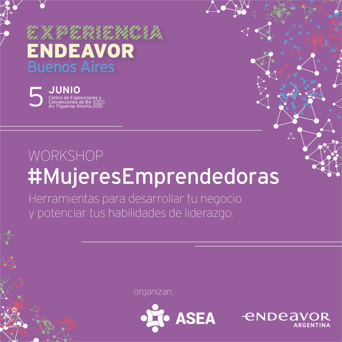 mujeresemprendedores-ASEA5mayo.png